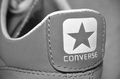Convert now!!