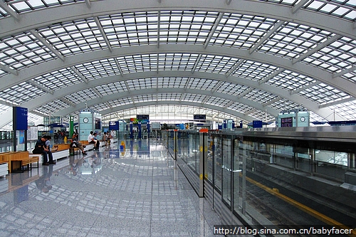 Beijing 031