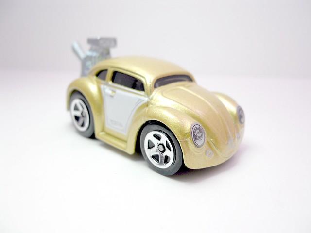 hws volkswagen beetle gold (2)