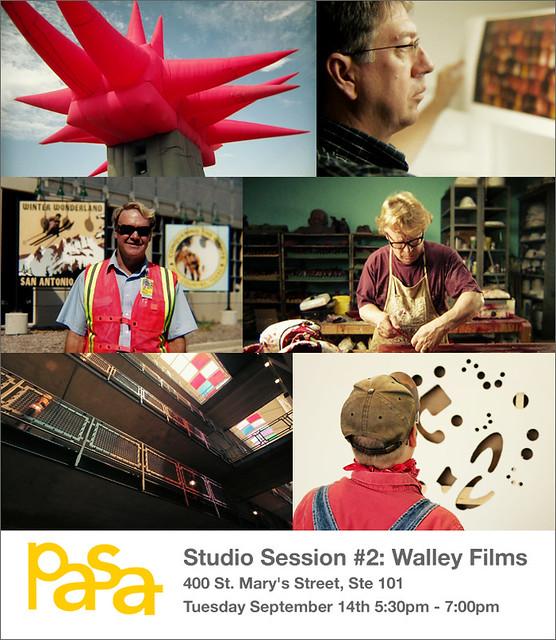 PASA-StudioEvent3