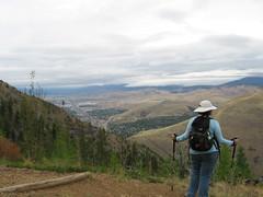 Montana 014