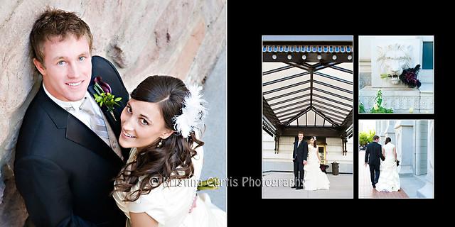 taryn&casen0110blog