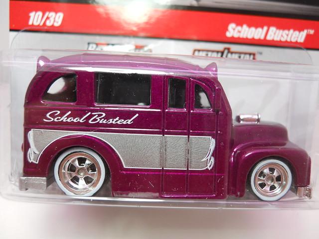hws larrys garage school busted purple (2)