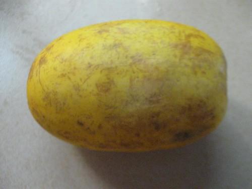 Melon I