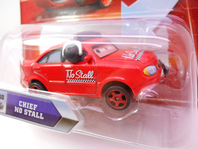 disney cars chief no stall lenticular (2)