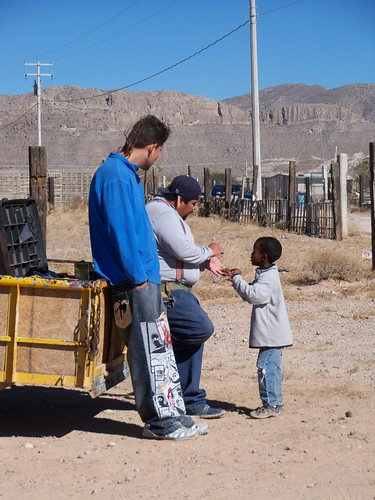 Juarez November 2010 246.JPG