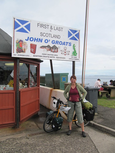 johnogroats