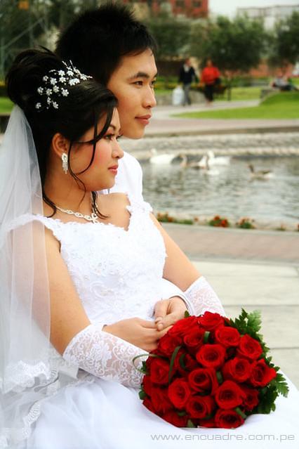 fotografo fotos boda peru