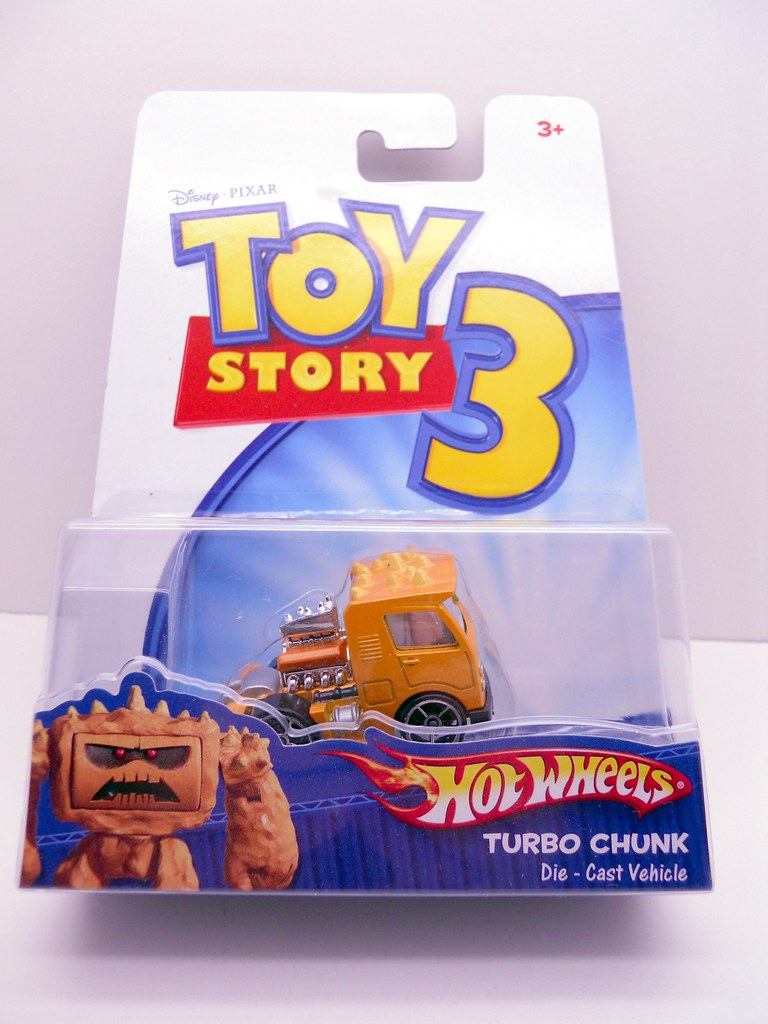 hws toy story 3 turbo chunk (1)