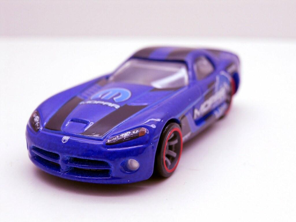 hws speed machines 06 dodge viper srt10 (3)