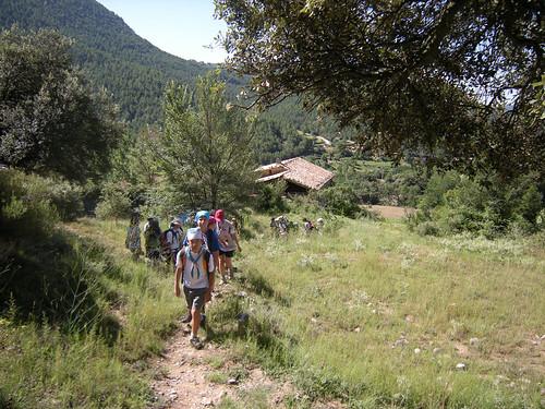 Vall d'Ora 2010 368
