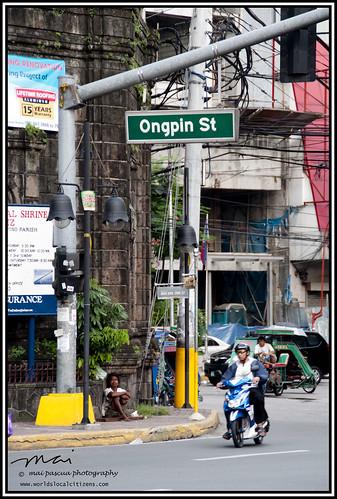 Binondo Photowalk 011