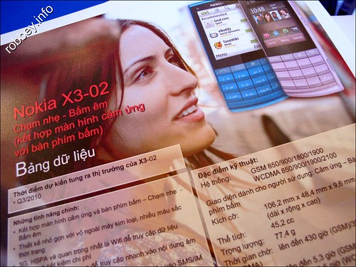 Robbey-Nokia0017