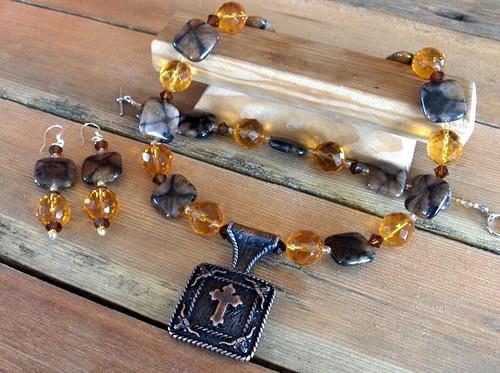 jewelry 018-1