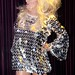 Sassy Show with Lady Bunny 069