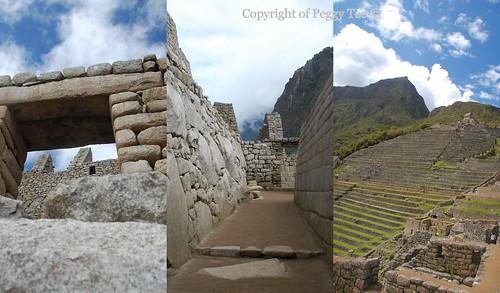 2011-11-05 Peru25