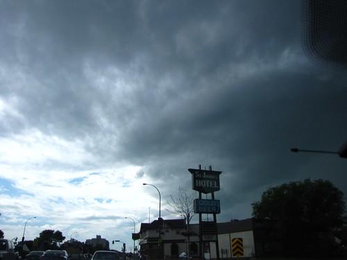 July 17, 2010