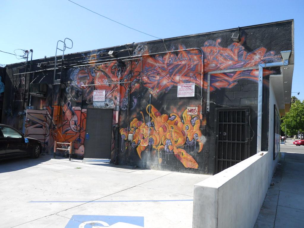 california graf walls (91)