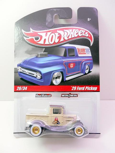 hw '29 ford pickup (1)