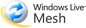 Windows Live Mesh