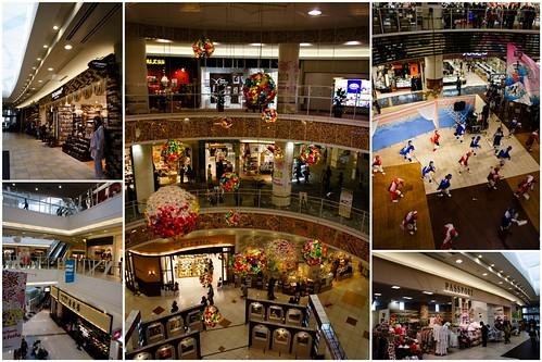 laketown mall