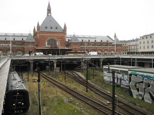 Copenhagen Central Station 27sept10-6