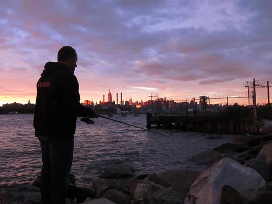 sunset_john