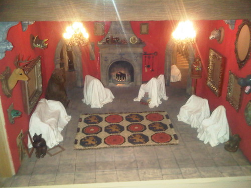 2010.10.03 Spooky Room