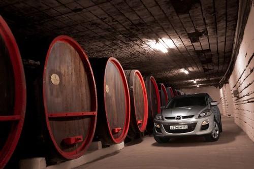 Mazda_CX-7_Vinograd_still_030_ru_preview