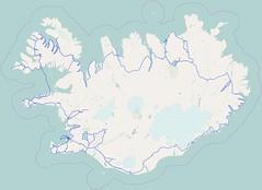 Island_01-01-01-Karte