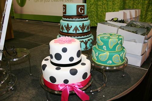Cricut Cake 2