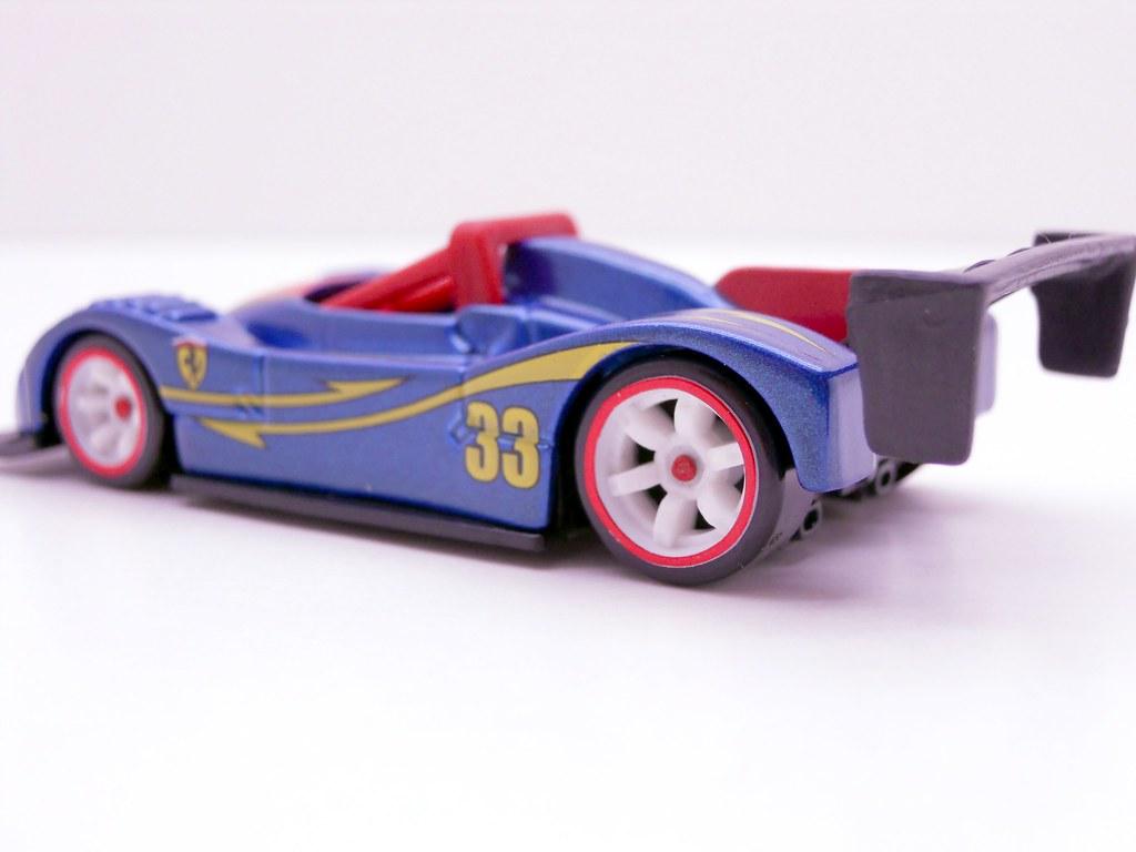 hws speed machines ferrari 333sp (4)