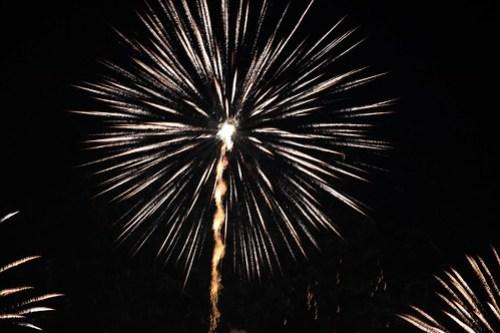 omg Fireworks