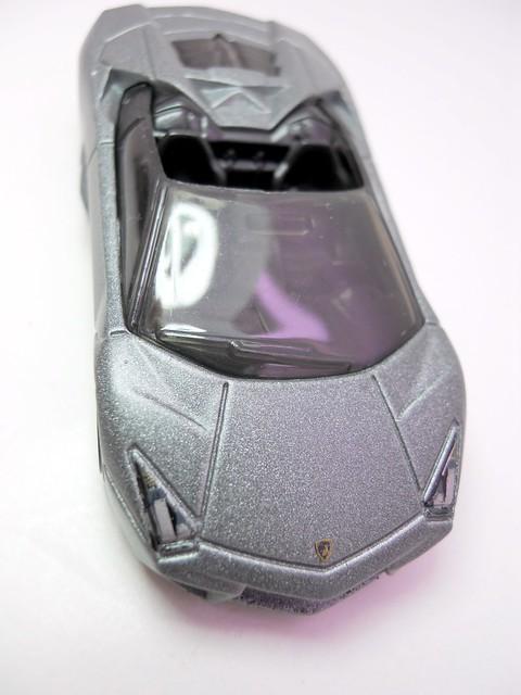 hws lamborghini reventon roadster (3)