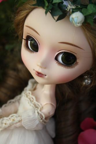 103/365 Persephone