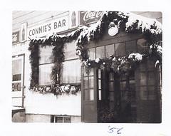 Connie's Bar