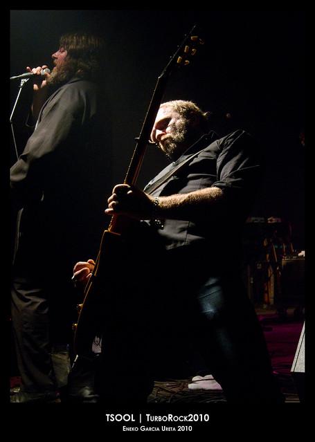 TSOOL-TURBOROCK-2010