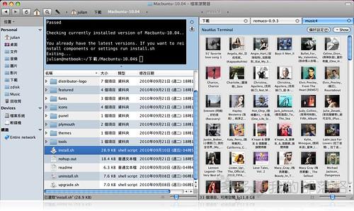 2010-09-30001.jpg