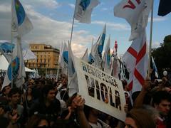 #nobday2 - San Giovanni
