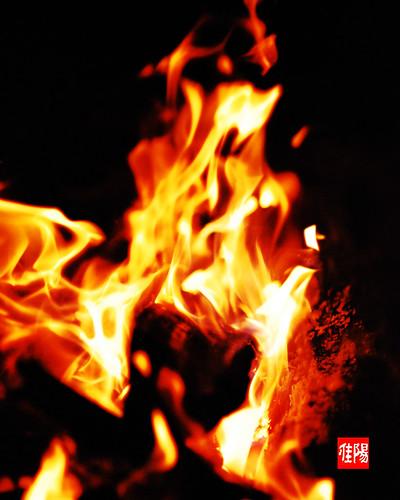 D80-CHI_Bonfire03-2010_09-25B