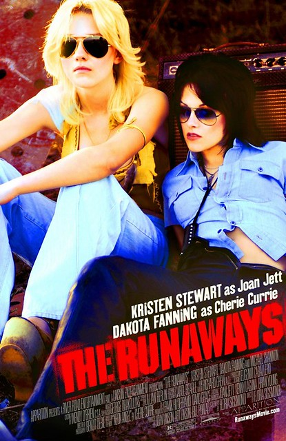 runaways_poster