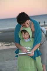 2010-10-09-vows-beach30
