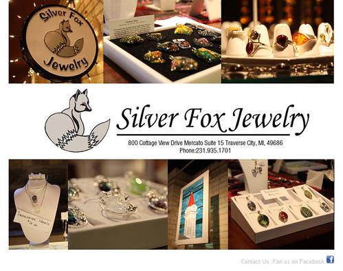 SilverFox_capture