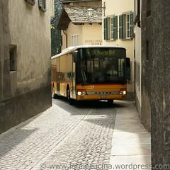 Val Bregaglia 12_2010 09 04_9573