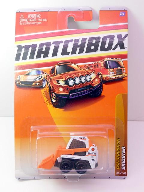matchbox skidster (2)