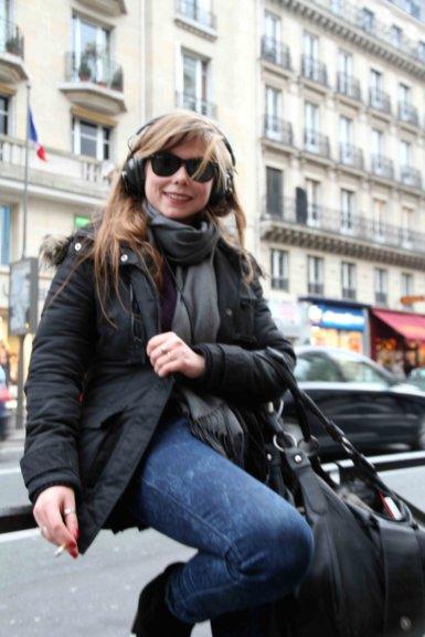 10k27 Tarde Montparnasse_0029 baja