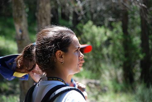 Campaments Esplai Natzaret Vall d'Ora 2010 (3)
