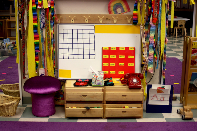 classroom 2010-2011 - 07