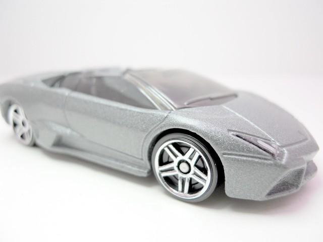 hws lamborghini reventon roadster (2)