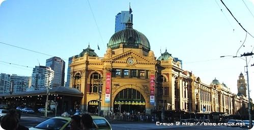 【2010.02.03】這就出發澳洲打工渡假01.jpg